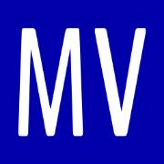 motoventures.com