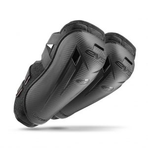 EVS Adult Elbow Forearm Guards