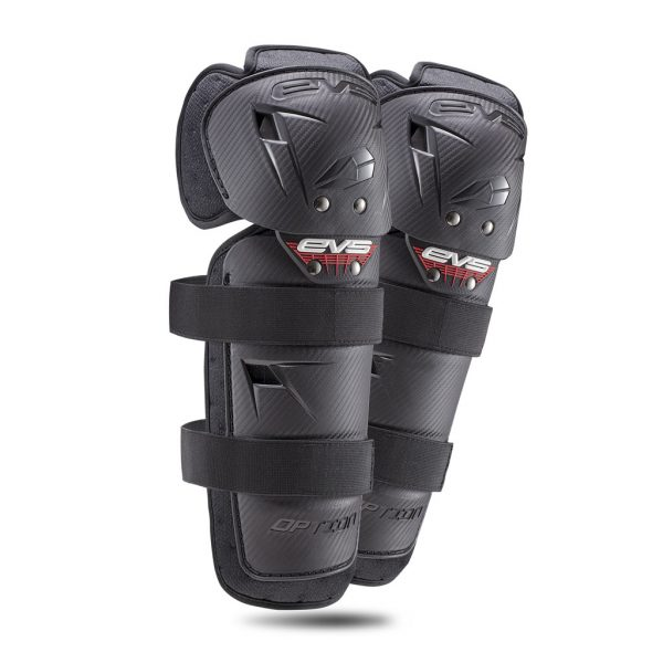 EVS Adult Knee Shin Guards