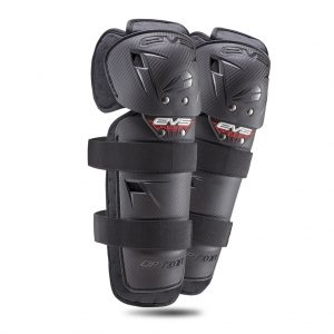 EVS Kids Knee and Shin Guards
