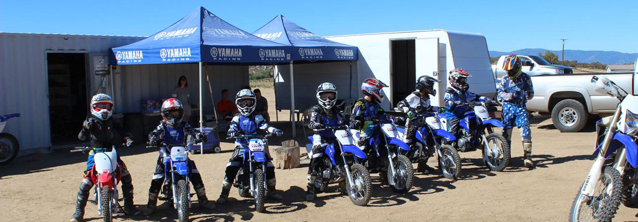 MOTOVENTURES Motorcycle Riding School - Image 3