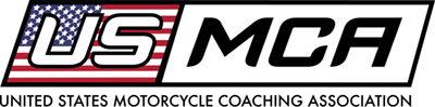 USMCA logo